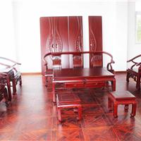 供应实木宫廷椅沙发森皇沙发著名品牌沙发