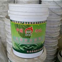供应【黑龙江】哪里有卖防火涂料的、价格、