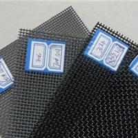 安平县夏标丝网制品有限公司