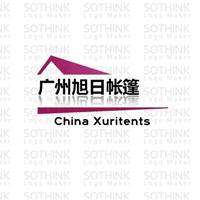 广州欧式帐篷厂