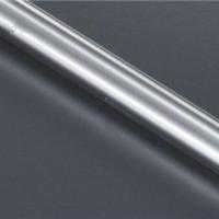 供应303不锈钢研磨棒、精密磨光不锈钢