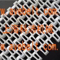 供应塑料网带生产厂家