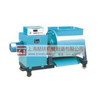 SJD-30/60/100强制式单卧轴混凝土搅拌机