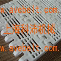 供应微波塑料网带