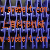 供应2531塑料网带