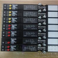 4WE10J-3X/CG24N9K4/V电磁阀上海供