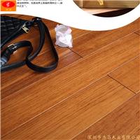 厂家供应进口原木,缅甸柚木实木地板。