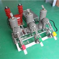 ��Ӧ ZW32M-12G/630-20 ��ѹ ��ն�·��