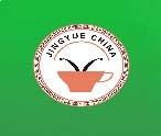 景德镇风林陶瓷有限公司