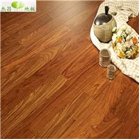 厂家供应直销 亚花梨实木地板。