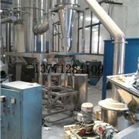辣椒超细磨粉机,化工设备粉碎机