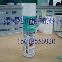 ��ӦMOLYKOTE G-Rapid Plus Spray