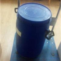 供应PPS(吡啶丙烷磺酸内盐)