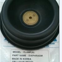 供应克莱姆KR804钻机皮碗,型号KR804(H)