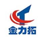 宜兴市金力拓机械设备有限公司