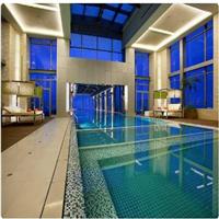 供应江西龙达 玻璃钢游泳池休闲防滑格栅
