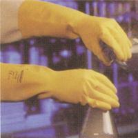 供应羿科乳胶手套