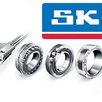 SKF��� 6328M/C3 �ֻ���Ӧ