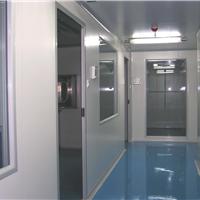 供应北京实验室装修 实验室报价实验室工程