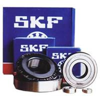 �ֻ���Ӧ SKF���6319/C3 6320/C3