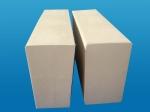 焦作市众光耐酸砖瓷业有限公司