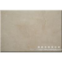 深圳市恒发石材大理石-欧典米黄