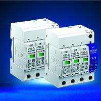 OBO电源防雷器V20-C/3-FS-SU