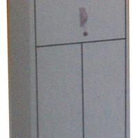 供应各种配电箱、各种电箱