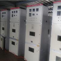 供应 KYN28-12(Z)高压开关柜