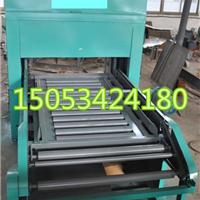 水泥发泡保温板四面开段机(切割机)