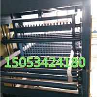 宁津鑫达专业生产水泥发泡保温板搅拌机设备