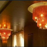 供应现代新中式吊灯 大厅大堂吊灯