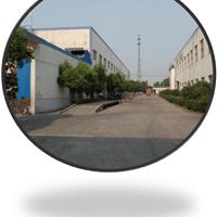 江阴隆光铝业有限公司
