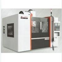 供应上海最好用小型加工中心数控铣床VMC740