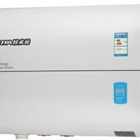 专业加工磁能热水器,专业OEM