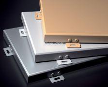 供应密拼铝单板专业厂家