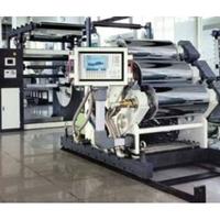 供应高透明光学PMMA亚克力片材生产线