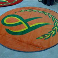 地垫厂家供应logo地垫地垫咨询供求