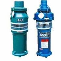 临沂市天海泵业有限公司