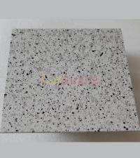 供应氟碳铝单板价格厂家直销