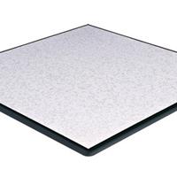 供应高架静电机房地板 防静电机房钢地板
