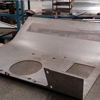 数控激光切割加工厂 激光对外加工