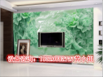 福建福州大理石电视背景墙雕刻机厂家直销