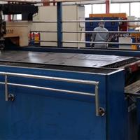 金恒隆激光切割对外加工厂家 精度高 技术先进