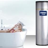 供应AIBERLE艾铂利空气能热水器