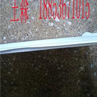 供应STP真空保温板,外墙外保温北方区域用