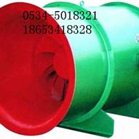 供应PYHL3-2A混流风机厂家、价格、品牌