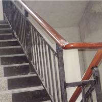 供应热销楼梯扶手