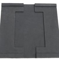 eva包装海绵价格 片材包装海绵材料