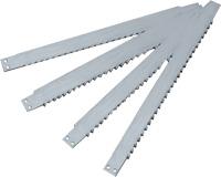 供应柞木水板专用硬质合金框锯条